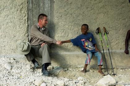 Haitii