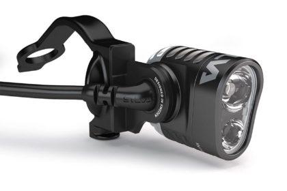 latarka silva - Czołówka Silva Trail Speed 3
