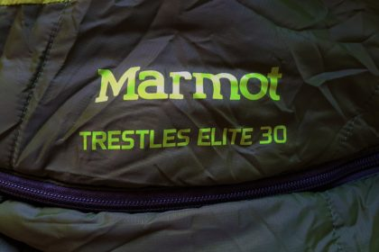 Trestles 30 Elite